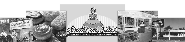 Southern Maid Donuts..png