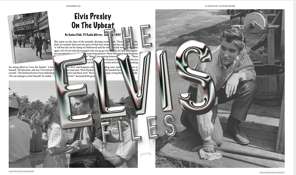 The Elvis Files magazine 35 (1).png