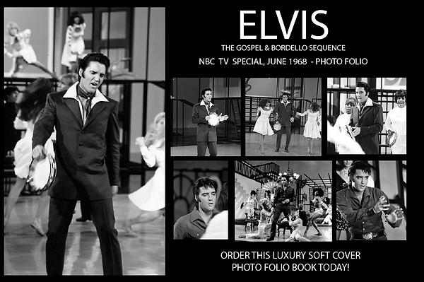 NBC TV Special 1968 flyer-1.png