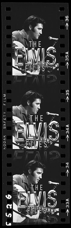 NBC TV Special June 1968