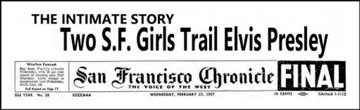 SF Girls Trail EP 1957.jpg