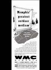WMC ad.