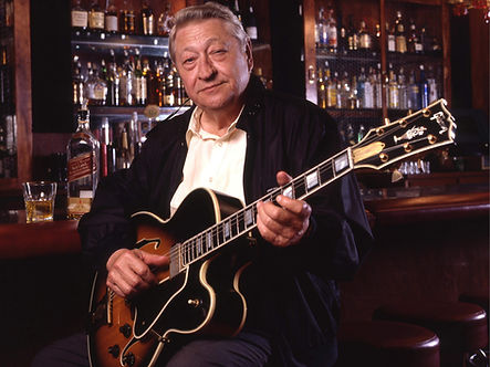 alx_scotty-moore-guitarrista-elvis-19970