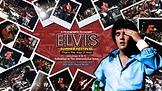 Elvis Summer Festival TTWII volume 4-5.