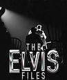 Elvis in Toronto April 2, 1957. Maple Leaf Gardens