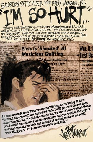 Joe Petruccio Elvis art (28).jpg
