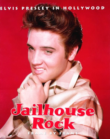 """Jailhouse Rock"" - Frame by Frame with Pål Granlund and Erik Lorentzen (2012)"