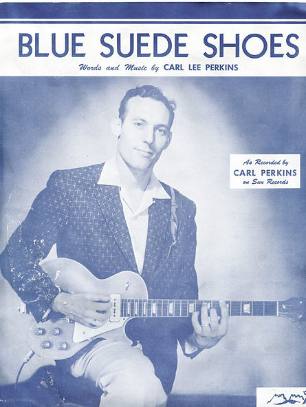 blue-suede-shoes-cover.jpg