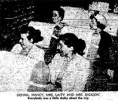 February 27, 1957 (2.0).jpg