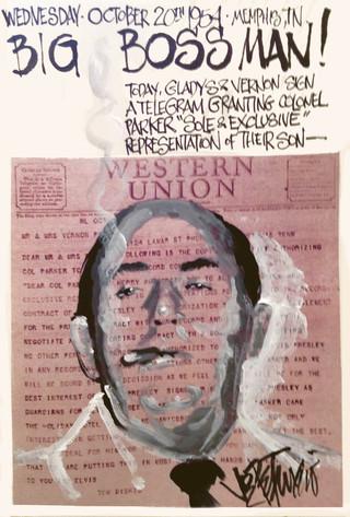 Joe Petruccio Elvis art (86).jpg