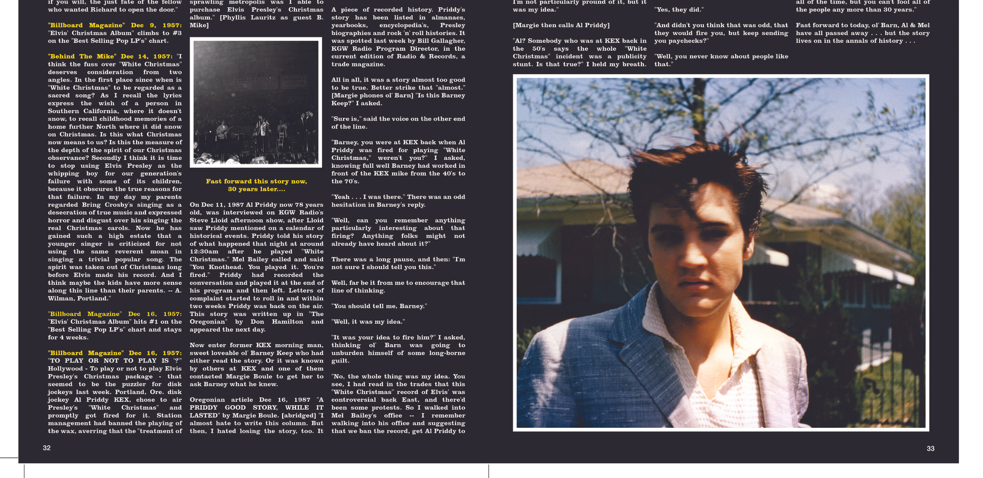 The Elvis Files issue #10 2014 (18)