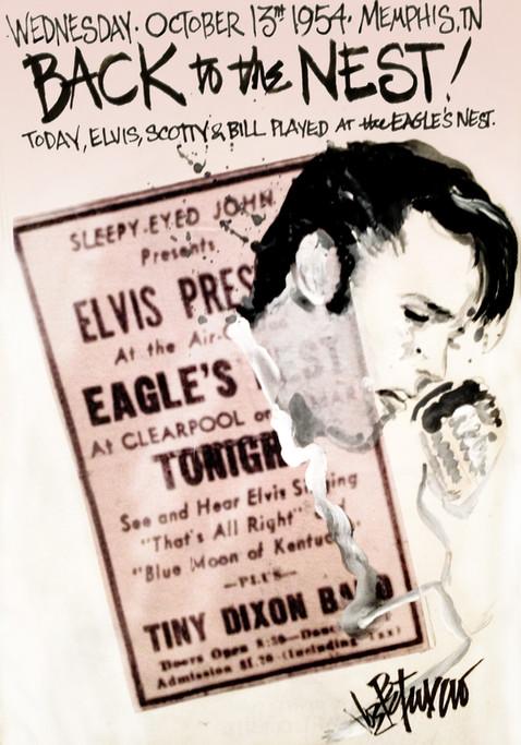 Joe Petruccio Elvis art (87).jpg