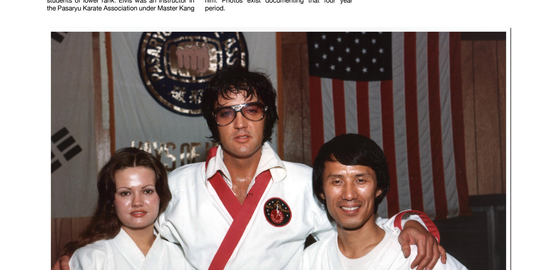 The Elvis Files magazine issue #2 (26)