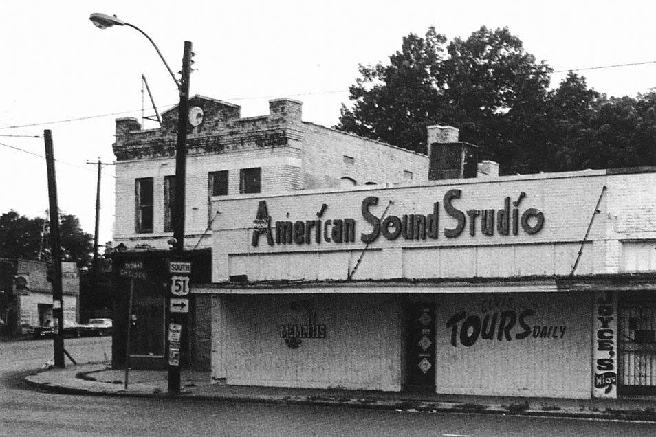 American Sound Studio.jpg