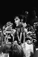 """'68 NBC TV Special """"Memories"""""""