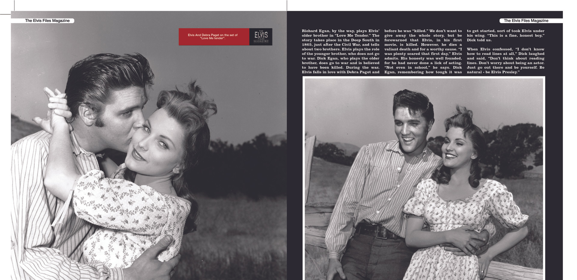 The Elvis Files issue #10 2014 (9)