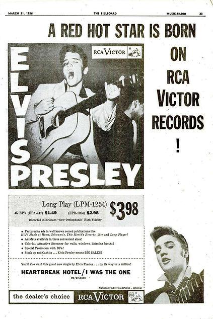 Billboard March 31,1956..jpg