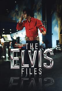 Elvis Summer Festival TTWII - 1970