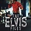 """Thumbnail: Eighteen photos from """"Elvis Summer Festival - TTWII."""" Volume 1-2-3 '70."""