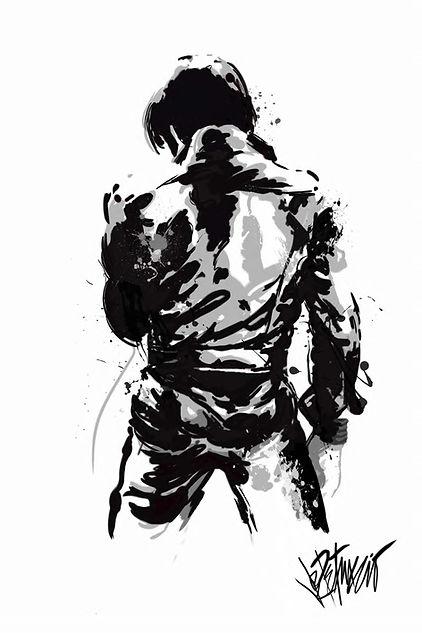 Joe Petruccio art on Elvis (1).jpg