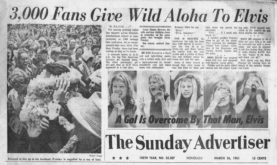 The_Honolulu_Advertiser_Sun__Mar_26__196