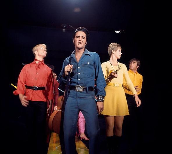 1968-17.jpg