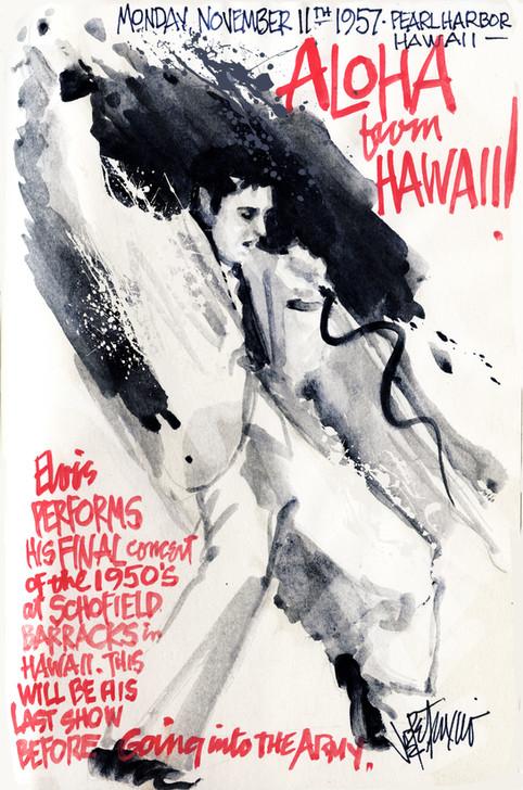 Joe Petruccio Elvis art (8).jpg
