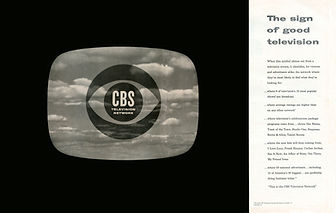 CBS Eye logo ad December 1951.jpg