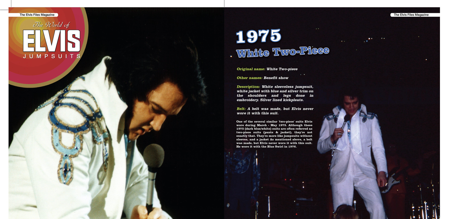 The Elvis Files issue #10 2014 (27)