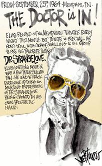 Joe Petruccio Elvis art (66).jpg
