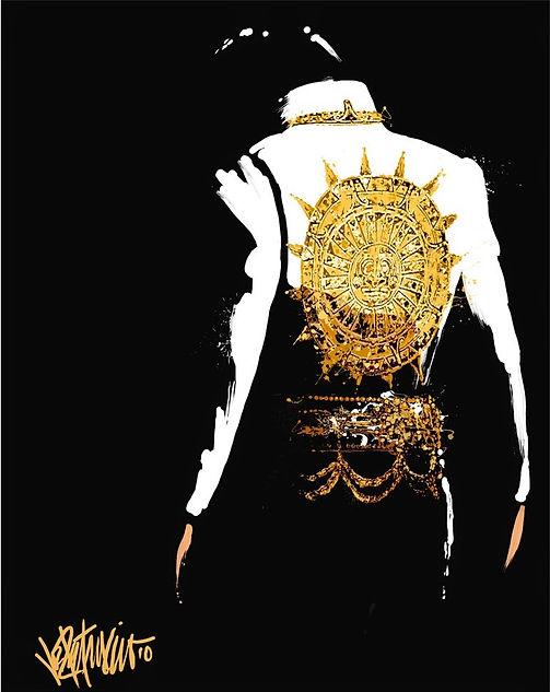 Joe Petruccio art on Elvis (6).jpg