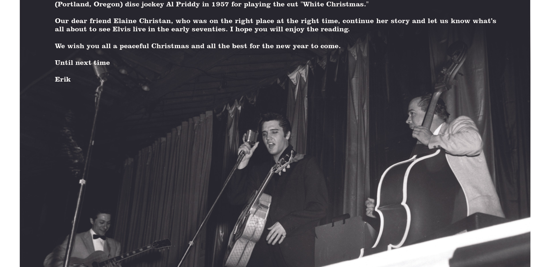 The Elvis Files issue #10 2014 (3)