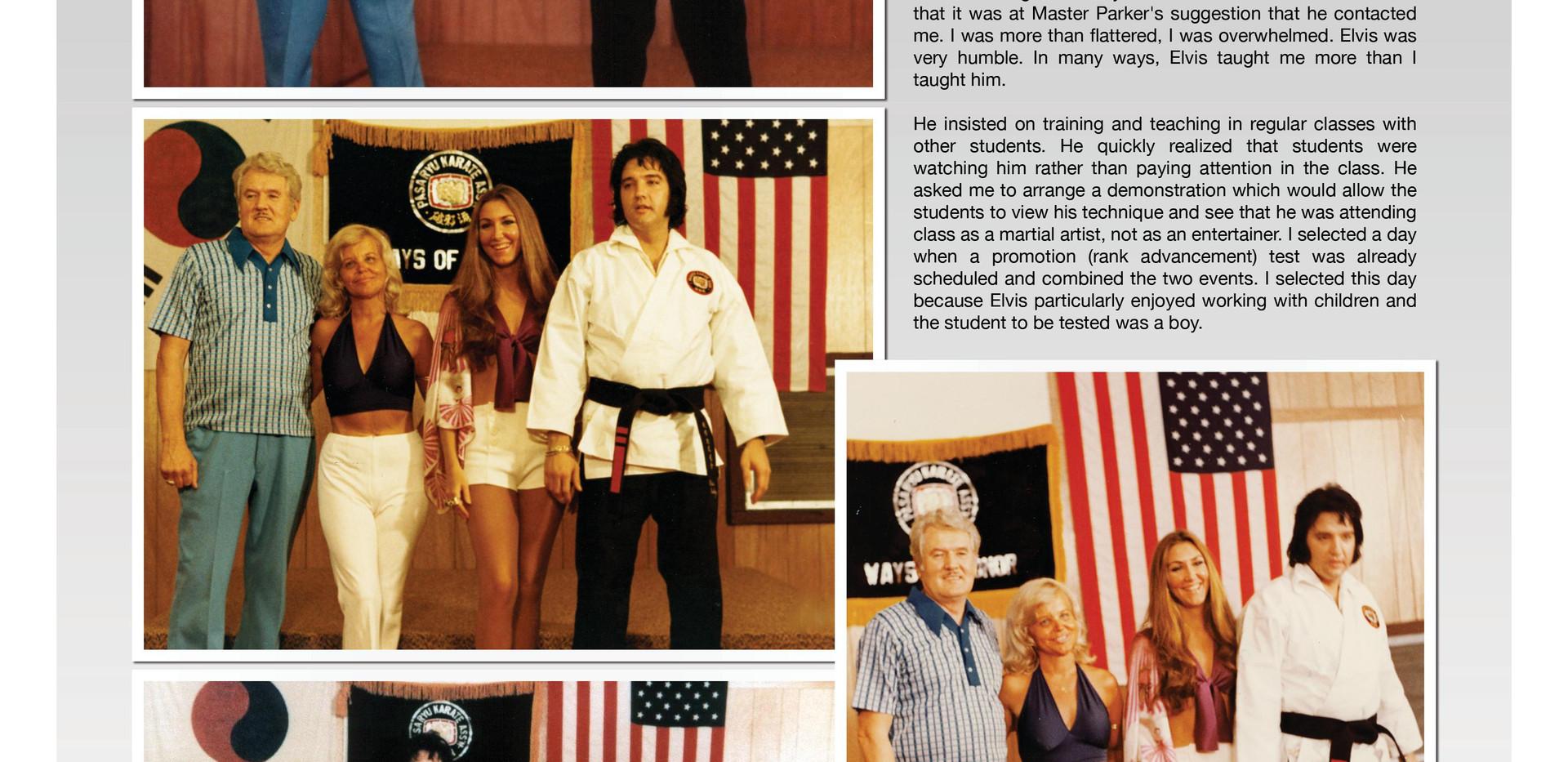 The Elvis Files magazine issue #2 (27)