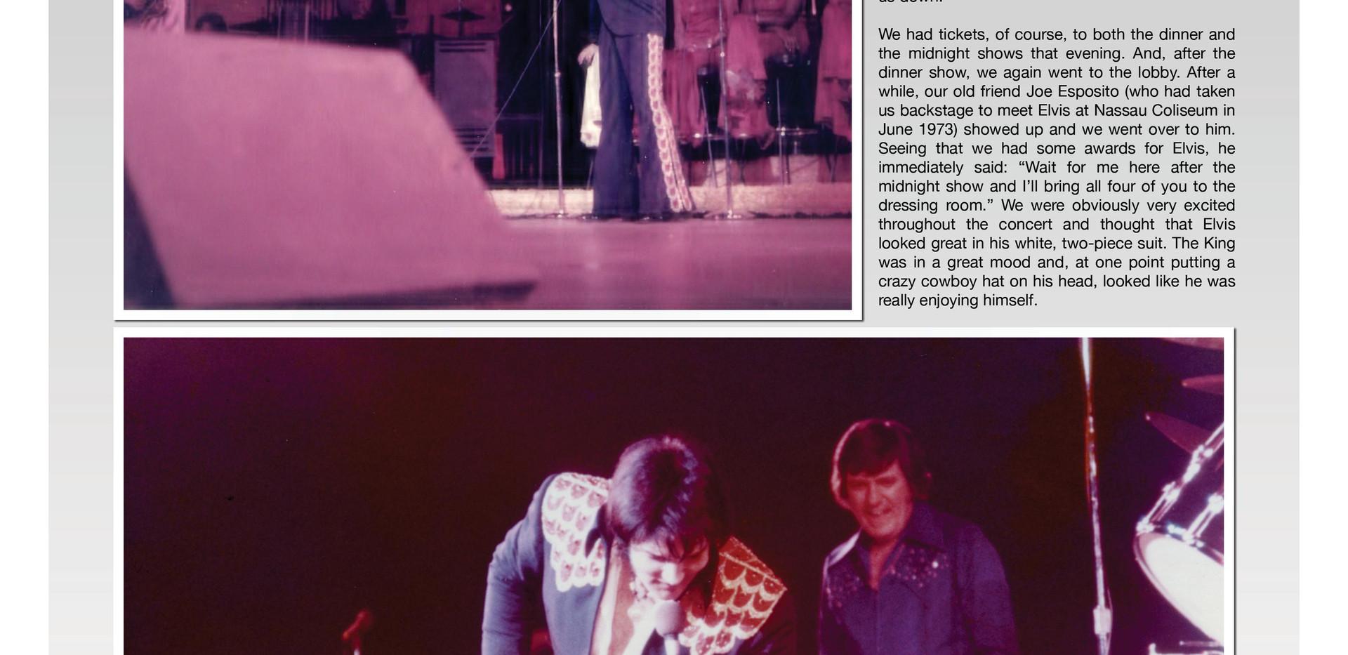 The Elvis Files magazine issue #2 (34)