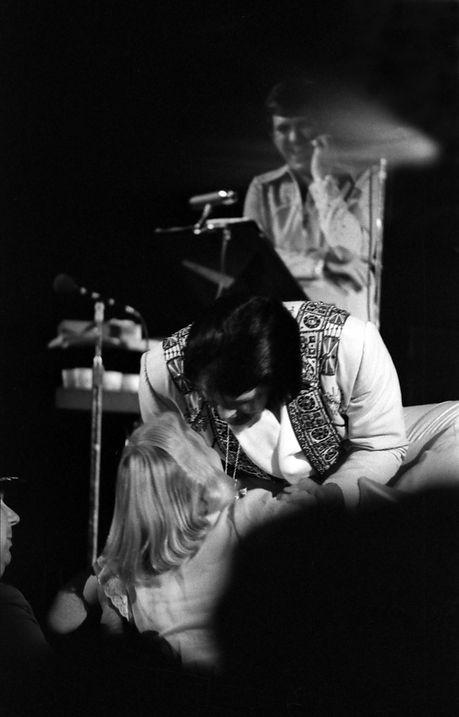 November 30, 1976. Anaheim, CA.  Photographed by Elaine Christan (4).jpg