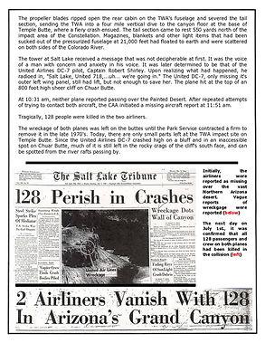 Wertheimer July 1, 1956-2.jpg