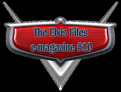 TEF e-magazine 10.png