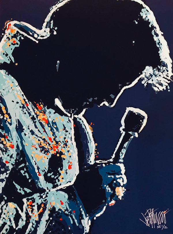 Joe Petruccio art on Elvis (4).jpg