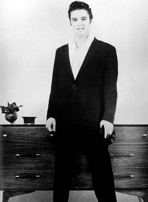 Hungerford 1956-3.jpg