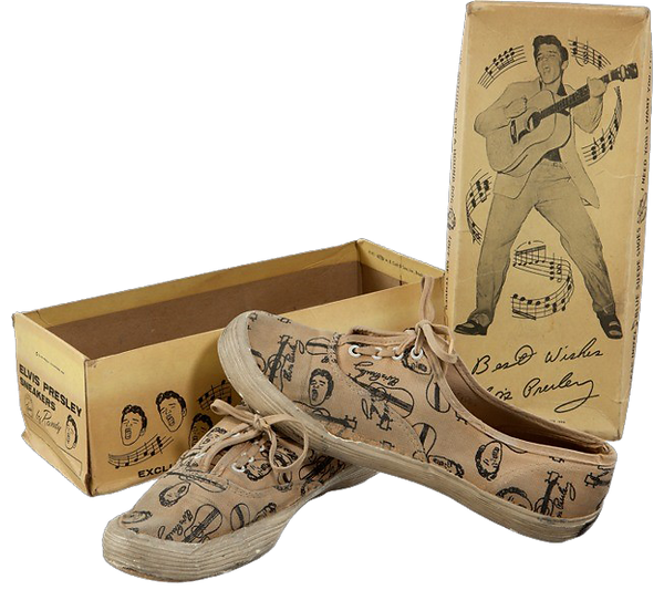 Faith Shoe Company sneakers (4).png