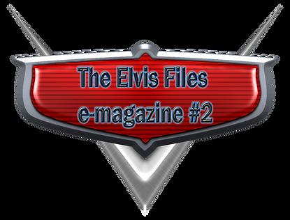 TEF e-magazine 2.png