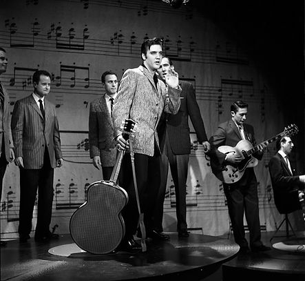 January 6, 1957 rehearsals (11).JPG