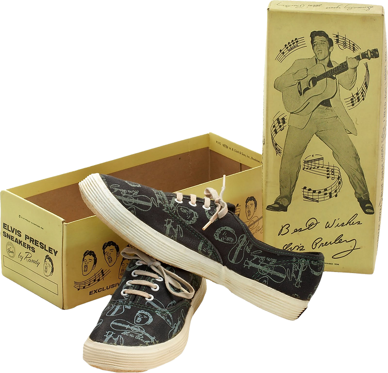EPE-sneakers by Randy. 1956.png