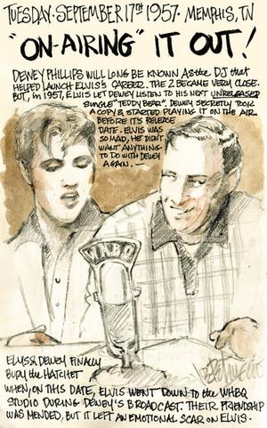 Joe Petruccio Elvis art (60).jpg