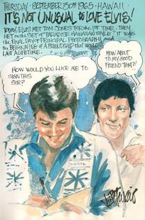 Joe Petruccio Elvis art (33).jpg