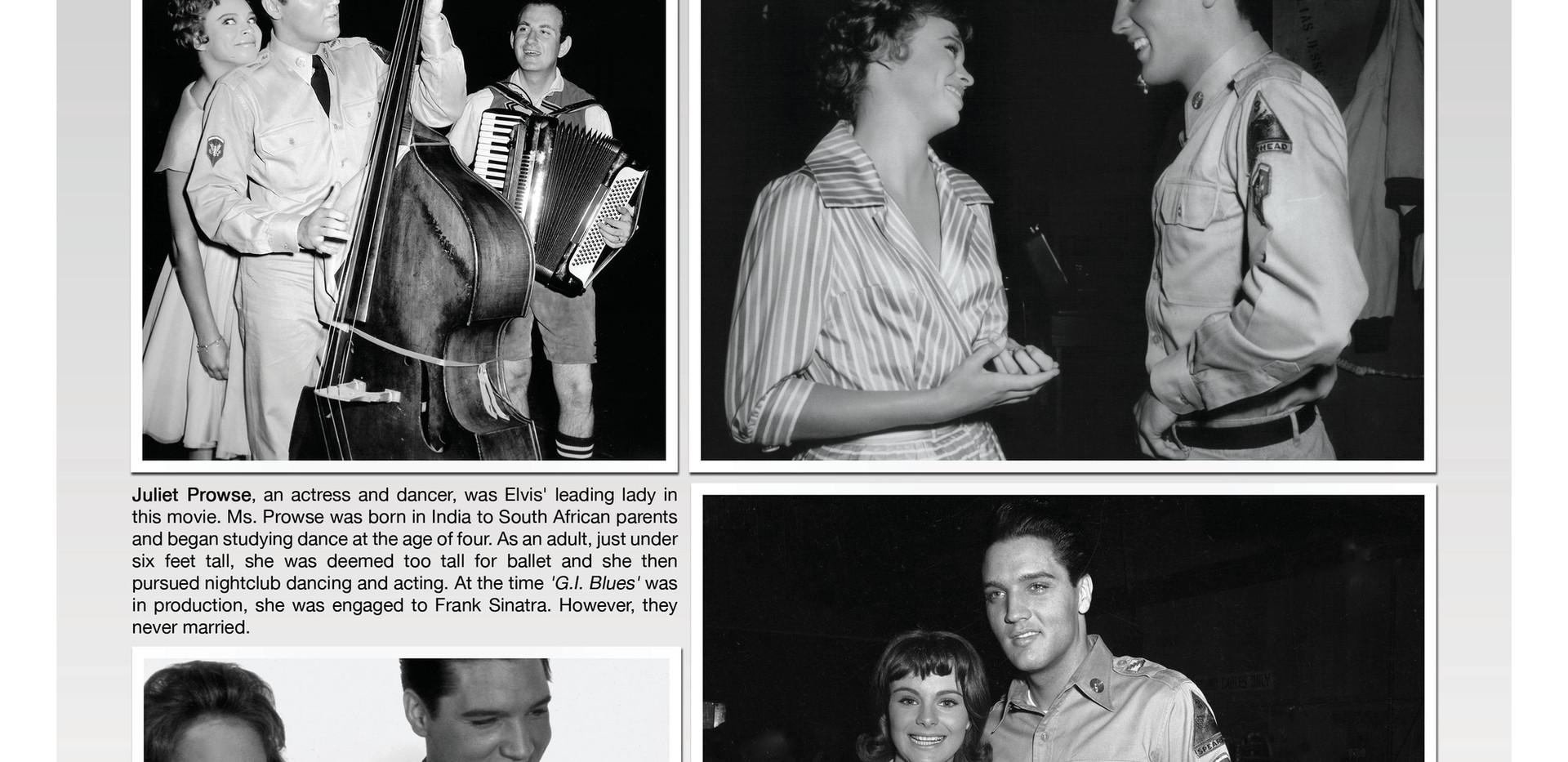 The Elvis Files magazine issue #2 (19)
