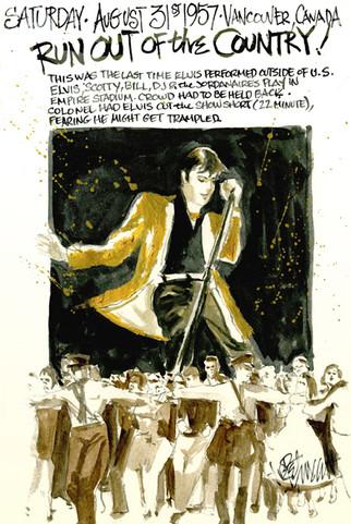 Joe Petruccio Elvis art (24).jpg