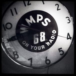 WMPS clock Bob Neal.jpg