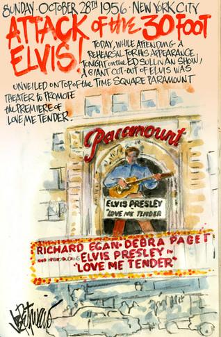 Joe Petruccio Elvis art (45).jpg