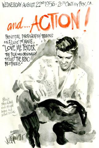 Joe Petruccio Elvis art (16).jpg